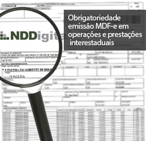 mdfe-obrigatoriedade-paraná