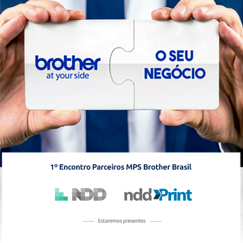 Evento-Brother-NDD