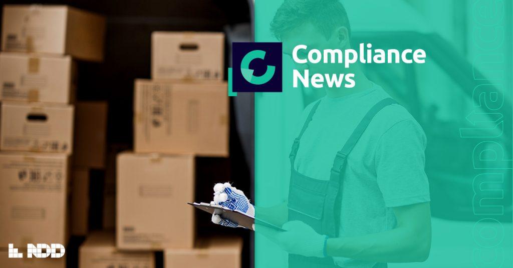 CT-e: Decreto 54.850/2019 modifica RICMS para operações de transporte