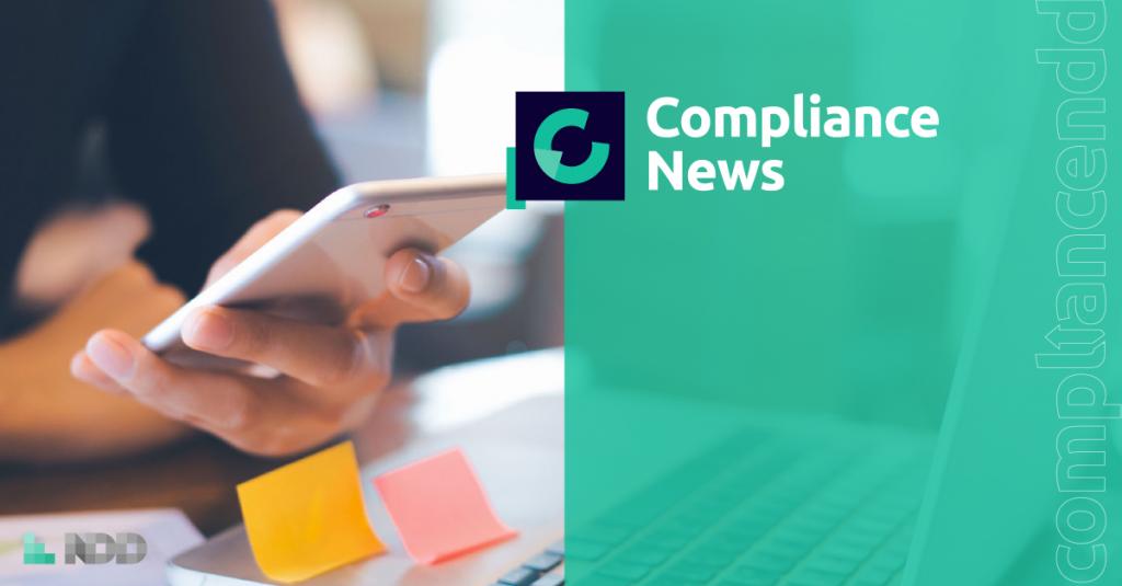 O segundo episódio da Websérie Compliance NDD apresentou as principais alterações e prorrogações do setor fiscal brasileiro.