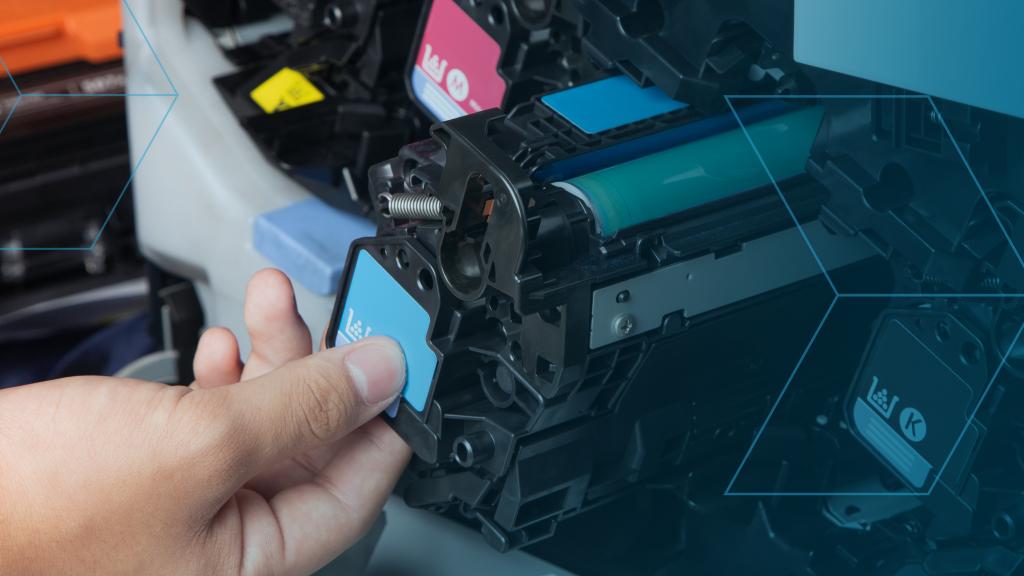 Eficiência para outsourcings de impressão: 4 vantagens do nddPrint MPS