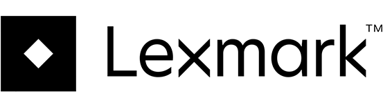 lexmark-logo2.png