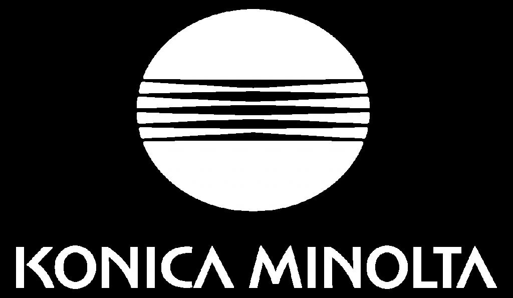 LogoKonica