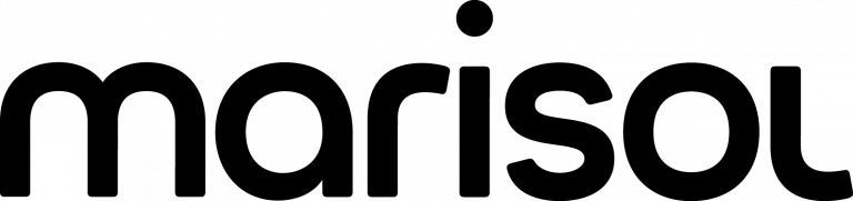 LogoMarisol