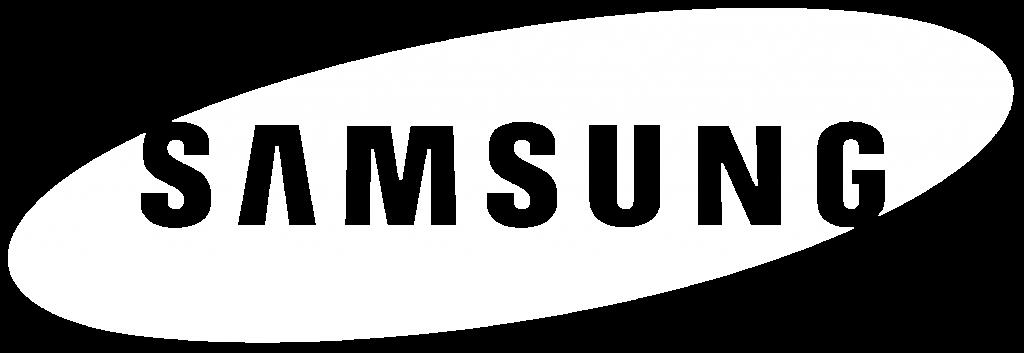 LogoSamsung