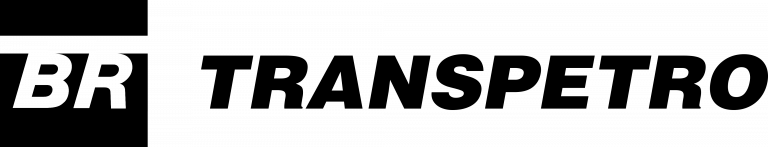 LogoTranspetro