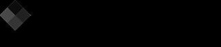 Tecmach