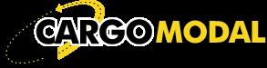 cargo-modal