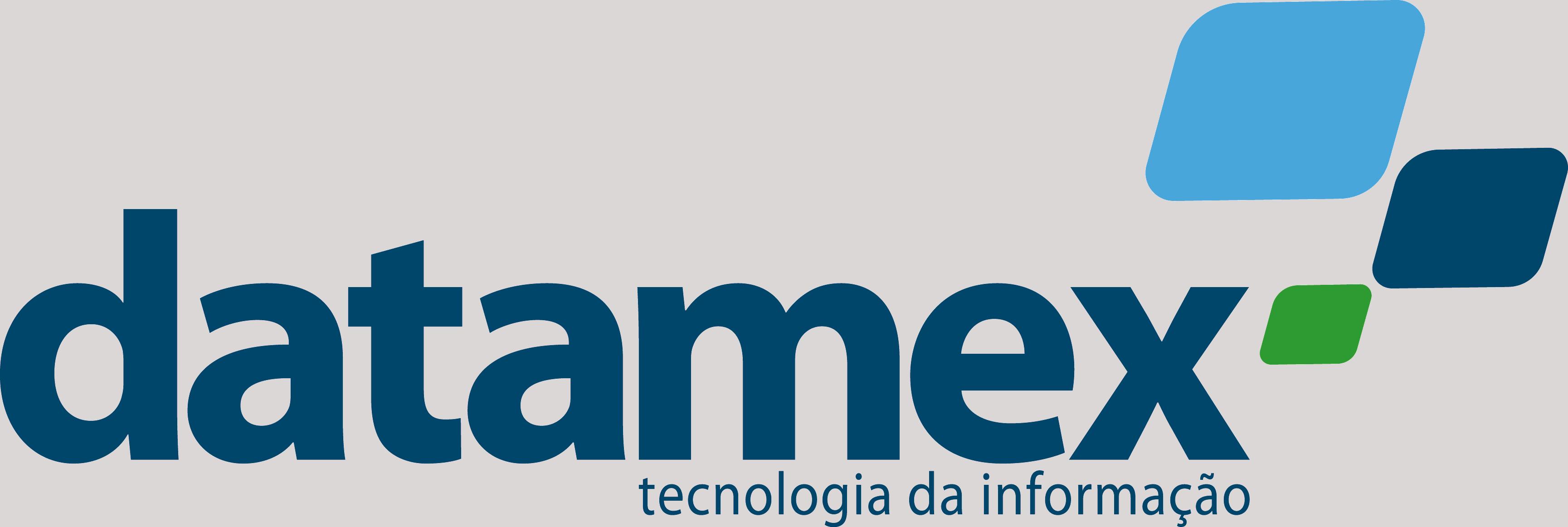 datamex