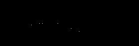 logo-cpa-grupo-1 (1)