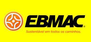 logo-ebmac