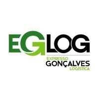 logo-expresso-goncalves-transportes