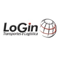 logo-login-logistica