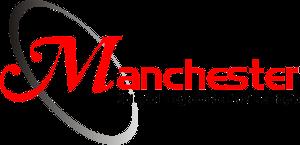 logo-manchester-logistica