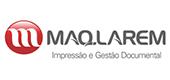 logo-maqlarem