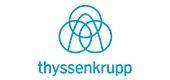 logo-thyssen