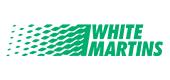 logo-whitemartins