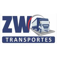 logo-zw-transportes-2016