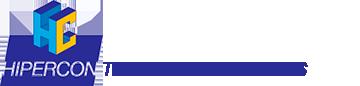 logotipo-hipercon