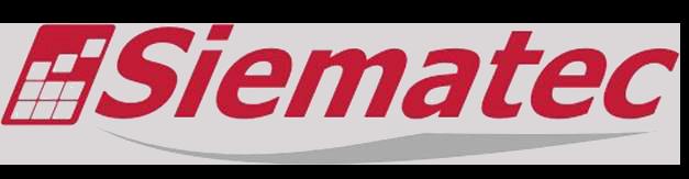 siematec