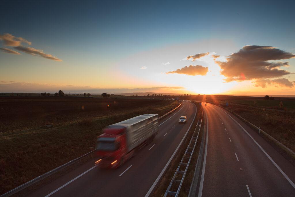 Webinar: Canhoto Eletrônico - como agregar valor à operação de transportes?