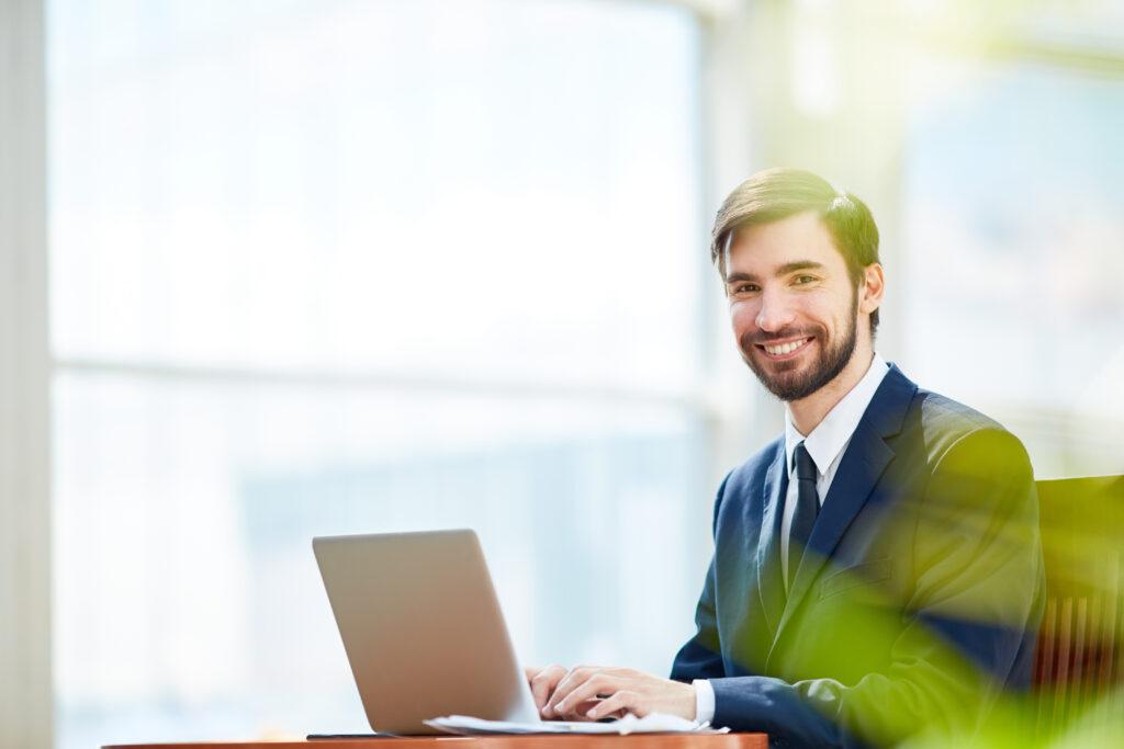 webinar-aumente-o-faturamento-na-sua-carteira-de-clientes-inove-sua-abordagem-comercial-e-ofereca-o-que-o-mercado-precisa