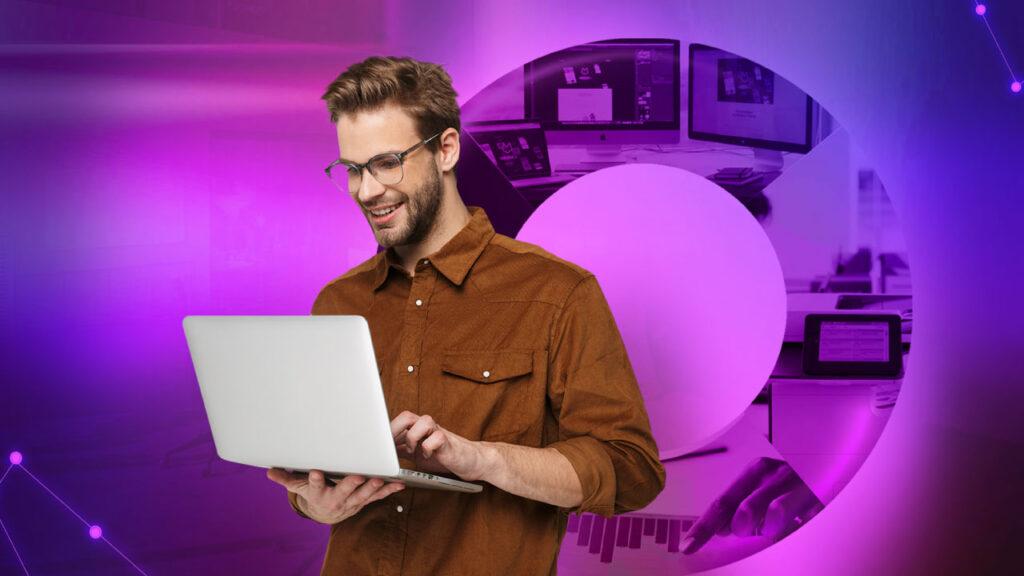 NDD Orbix: inteligência para o próximo nível do outsourcing