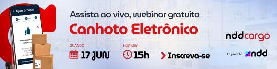 NDDCargo-webinar-evento_1