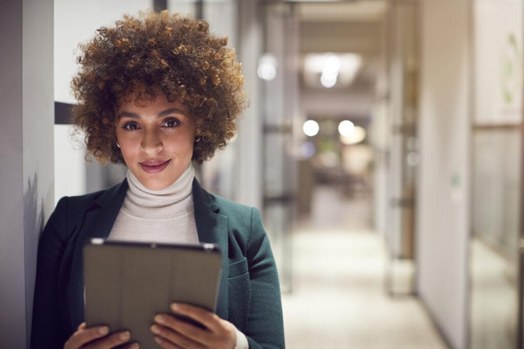 webinar-o-futuro-do-outsourcing-a-transformacao-do-setor-e-as-novas-oportunidades