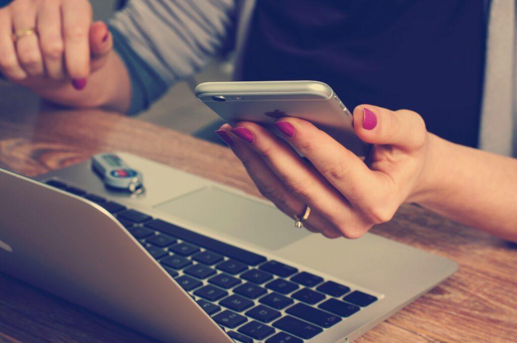 A importância da transformação digital para provedores de outsourcing e clientes finais