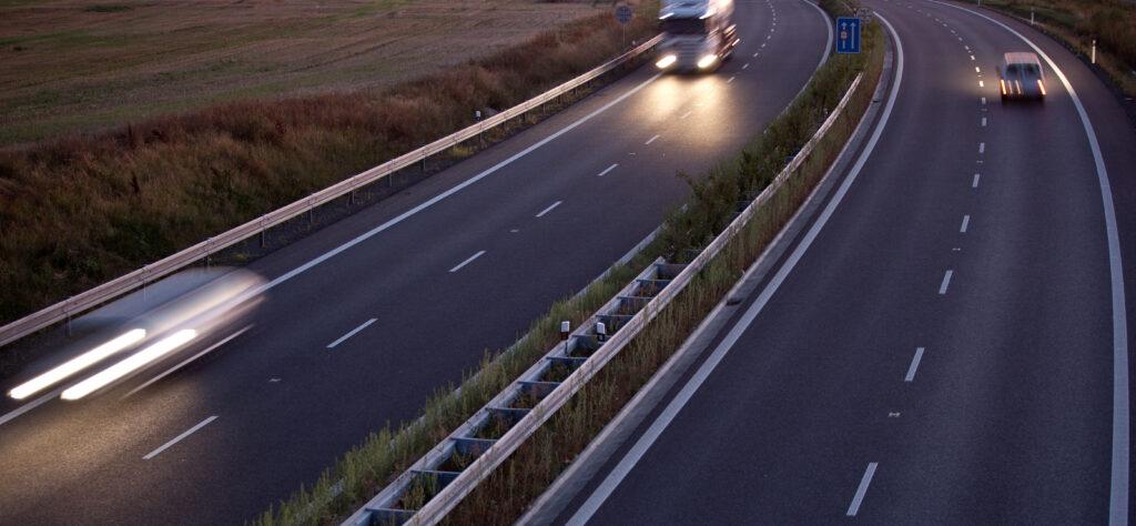 rota-estrada