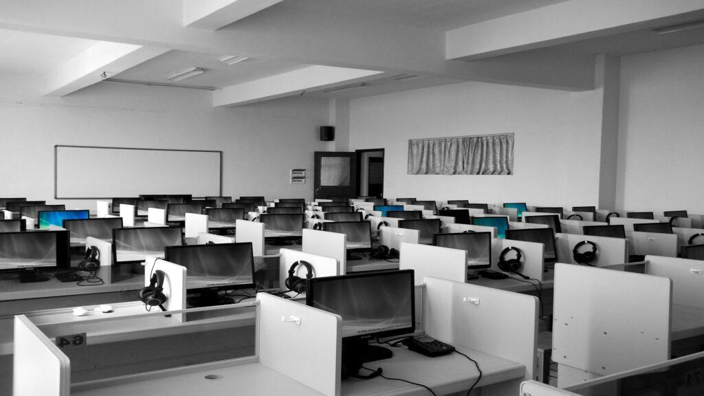 Qual o futuro do trabalho remoto no pós-pandemia?